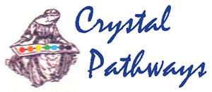 Crystal Pathways